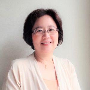 Chika Kuroiwa